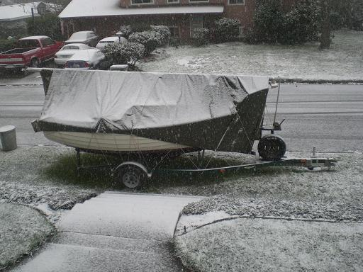 112210 SWEET PEA snow