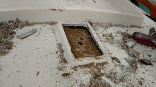 rotten-plywood-removed.jpg